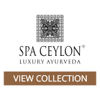 Buy Spa Ceylon Beauty care products online