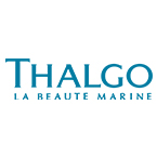 Buy Thalgo Beauty care products online