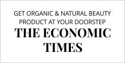 The Economic Times Lovely Lifestyle