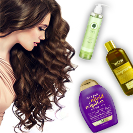 10 Best Anti Hair fall Hairloss Shampoo India