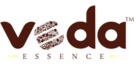 Buy Veda Essence products online