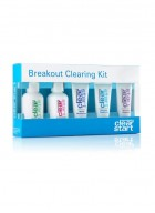 Dermalogica Clear Start Breakout Clearing Kit Each