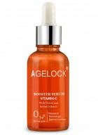 O3+ AgeLock Vitamin C Booster Serum