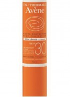 Avene High Protection Spf30 Lip Balm
