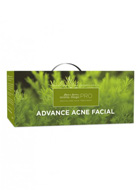 Aroma Magic Advance Acne Facial