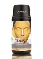 Casmara Luxury Algae Peel-Off Mask