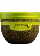 Macadamia Deep Repair Masque-250ml