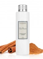 Gulnare Skincare Cinnamon Body Lotion