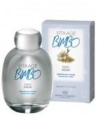 Bottega Di Lungavita Vita Age BIMBO - Baby Aqua-Delicate Fragrance