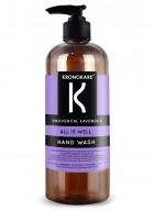 Kronokare All Is Well - Hand Wash 500ml