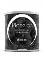 Richelon Charcoal Liposoluble Wax