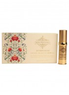 ROYAL INDULGENCE KUMKUMADI BEAUTY SERUM - 15 ML