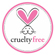 Cruelty free Skin Care Products