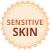 Sensitiveskin